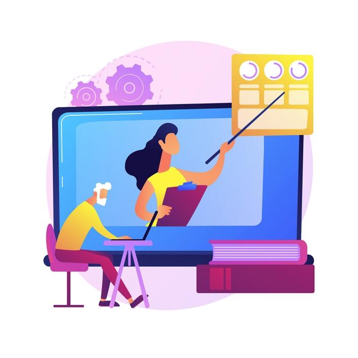 corso-seo-online